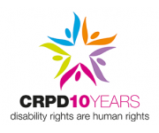 The Convention on the Rights of Persons with Disabilities celebrates its 10 years