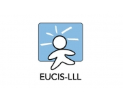 Addressing Inequalities in Education and Training: EUCIS-LLL Annual Conference