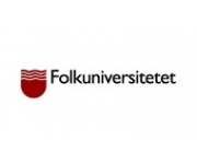 Meet the partners: Folkuniversitetet