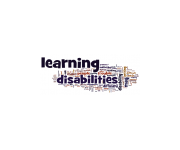 The ALDO project: best practices on education for adults with learning disabilities