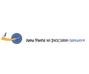 New Paths to Inclusion Network Online Knowledge Center