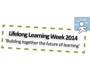 Lifelong Learning Week 2014
