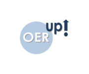 The OERup! project will present its main results on 9th of June in Barcelona