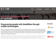 d-lab page