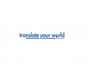 Translate your world