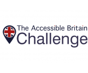 Accessible Britain Challenge Awards