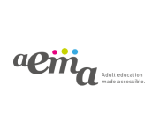 AEMA Updates: Activities on the horizonPrimary
