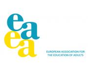 Meet the Partners: EAEA