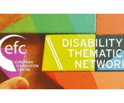 European Foundation Forum for inclusion, Leveraging the European Accessibility Act to promote change