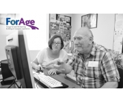 Learning in Later Life: Take the Survey