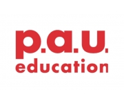Meet the partners: P.A.U. Education