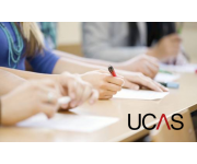 Record numbers of mature students accepted into higher education in UK