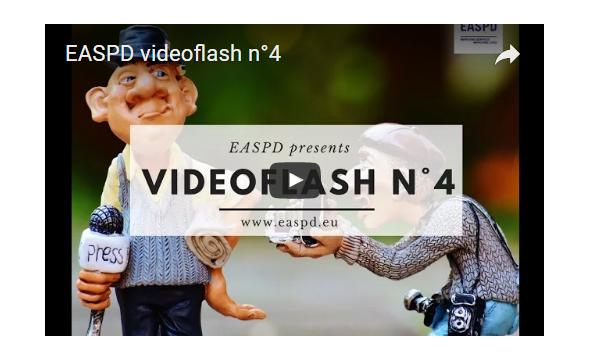 videoflash screenshot