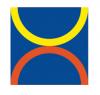 Stiftung Erwachsenenbildung Liechtenstein