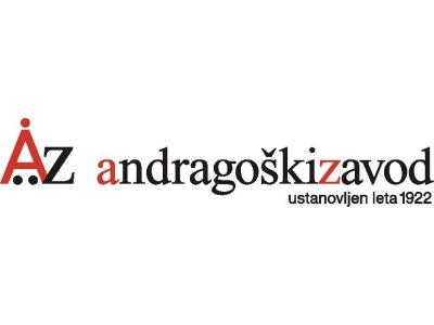 Andragoški zavod Maribor-Ljudskauniverza