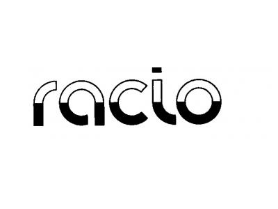 RACIO d.o.o.