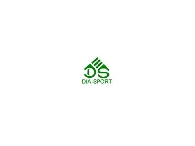 DIA-SPORT Association