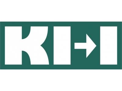 Kompetenznetzwerk KI-I